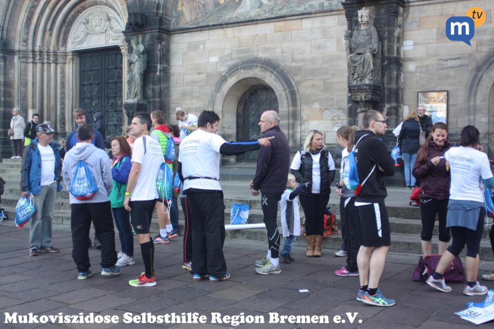 12-swb-marathon2016_2