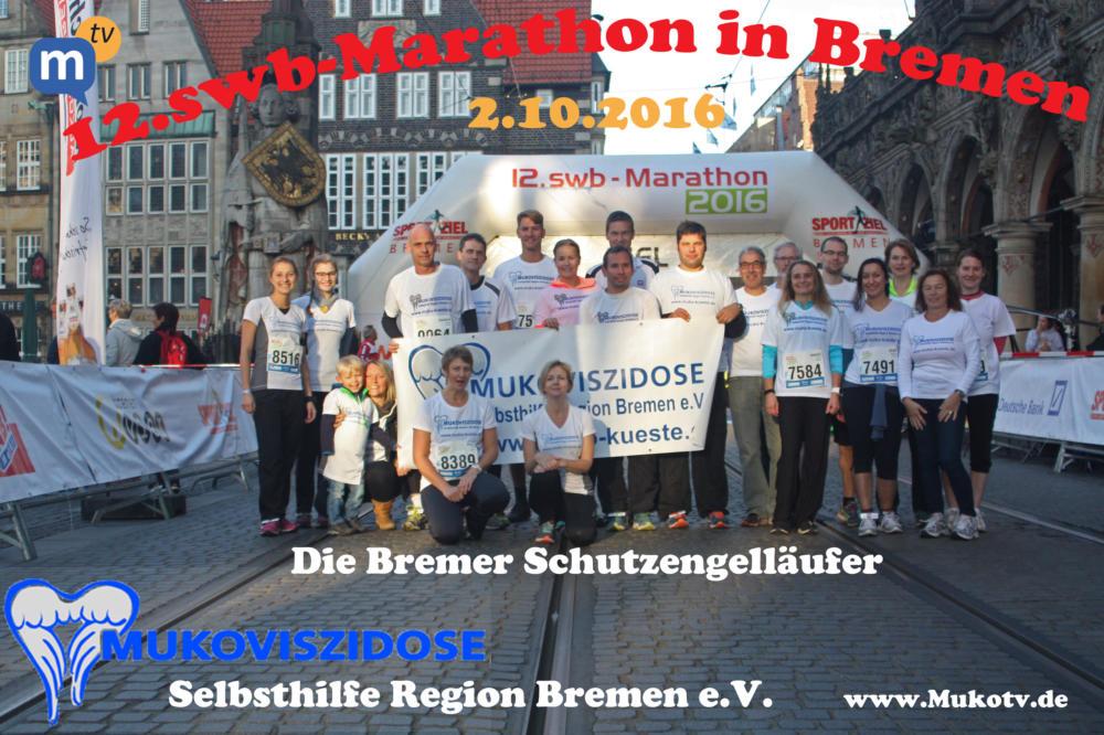 12-swb-marathon2016_3