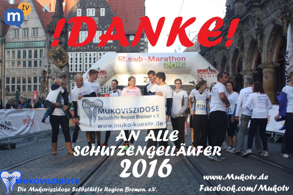 12-swb-marathon2016_4