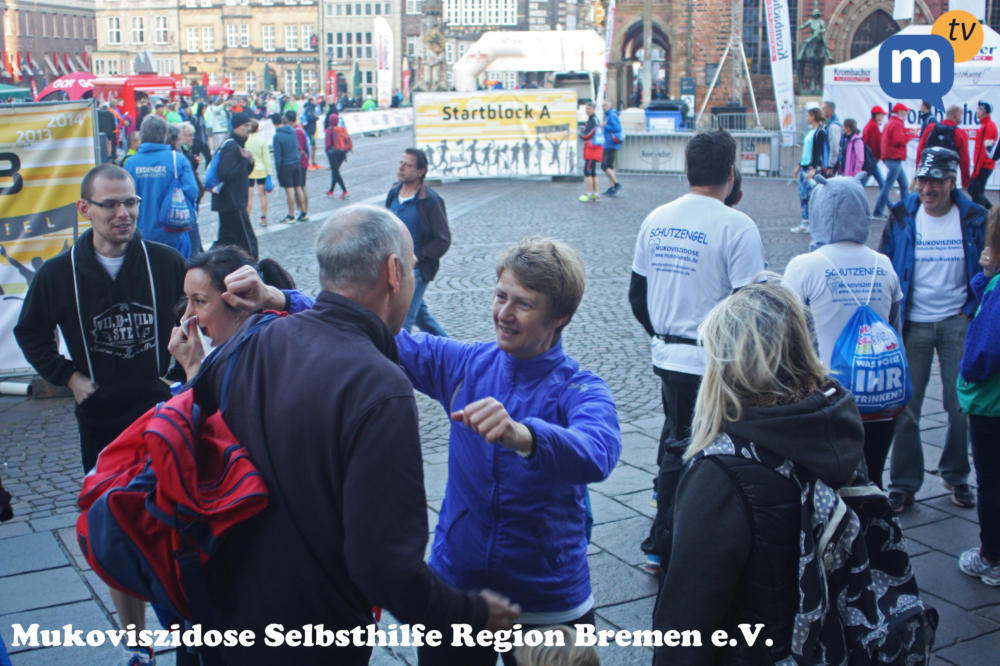 12-swb-marathon2016_5