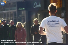 12-swb-marathon2016_6