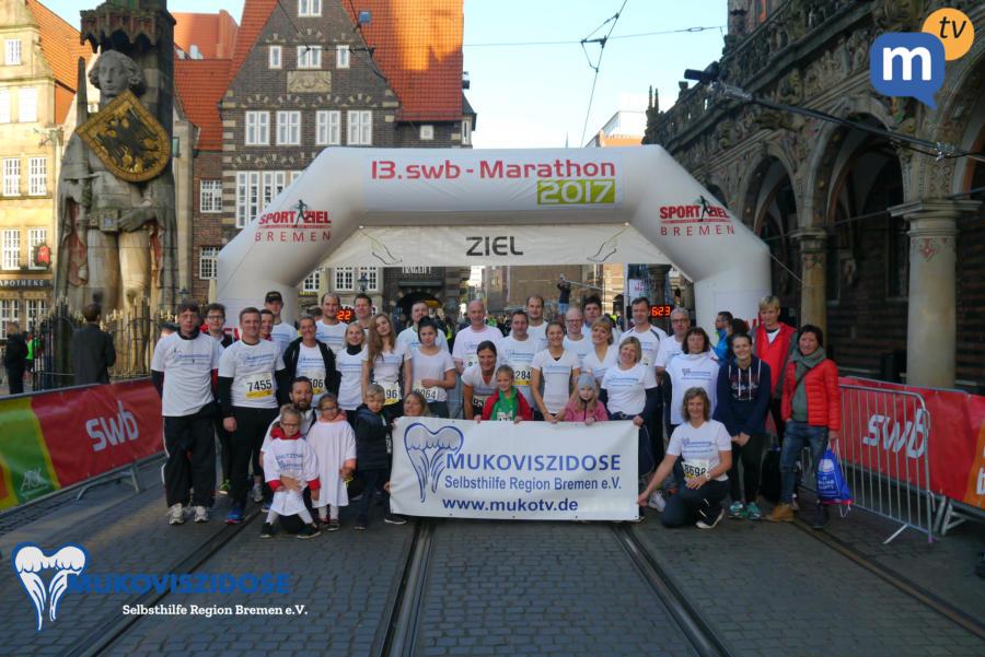 swb-marathon2017-1