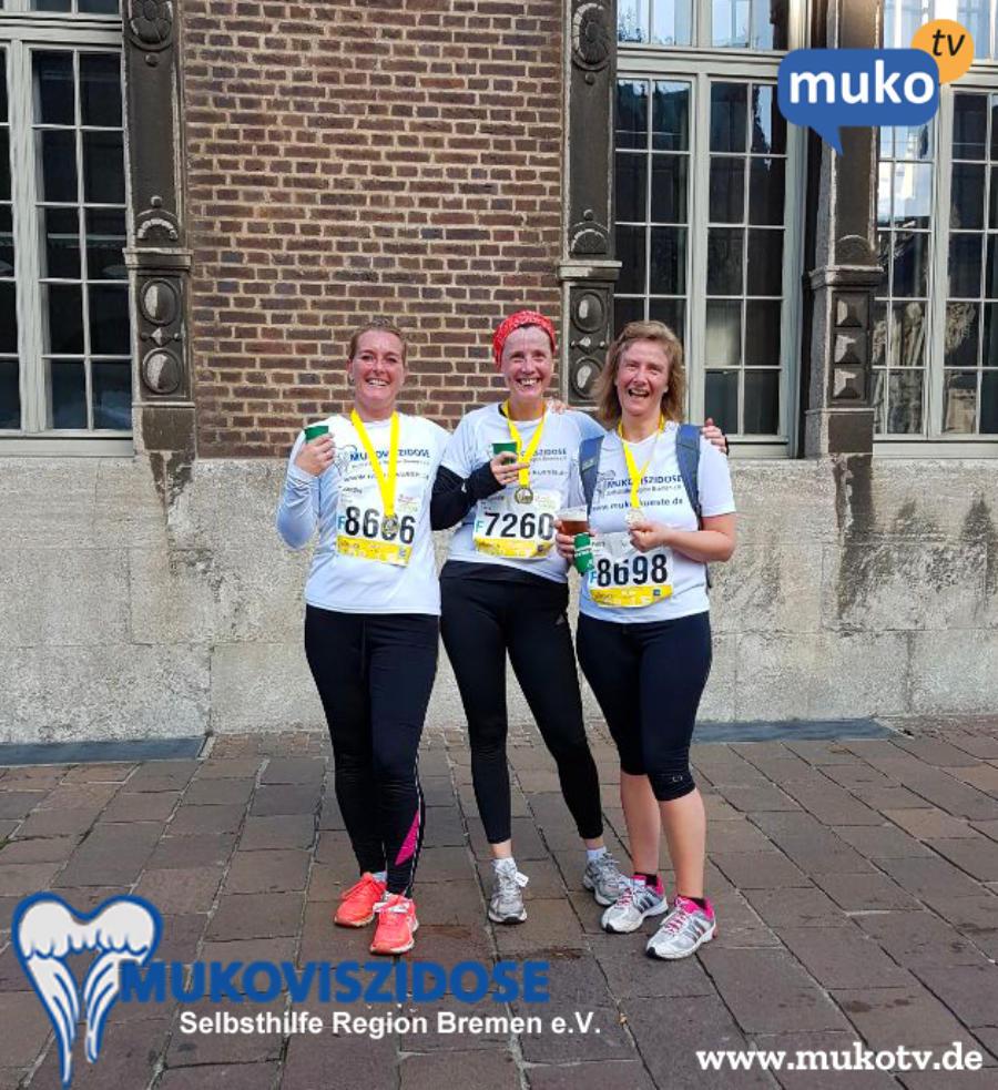 swb-marathon2017-4