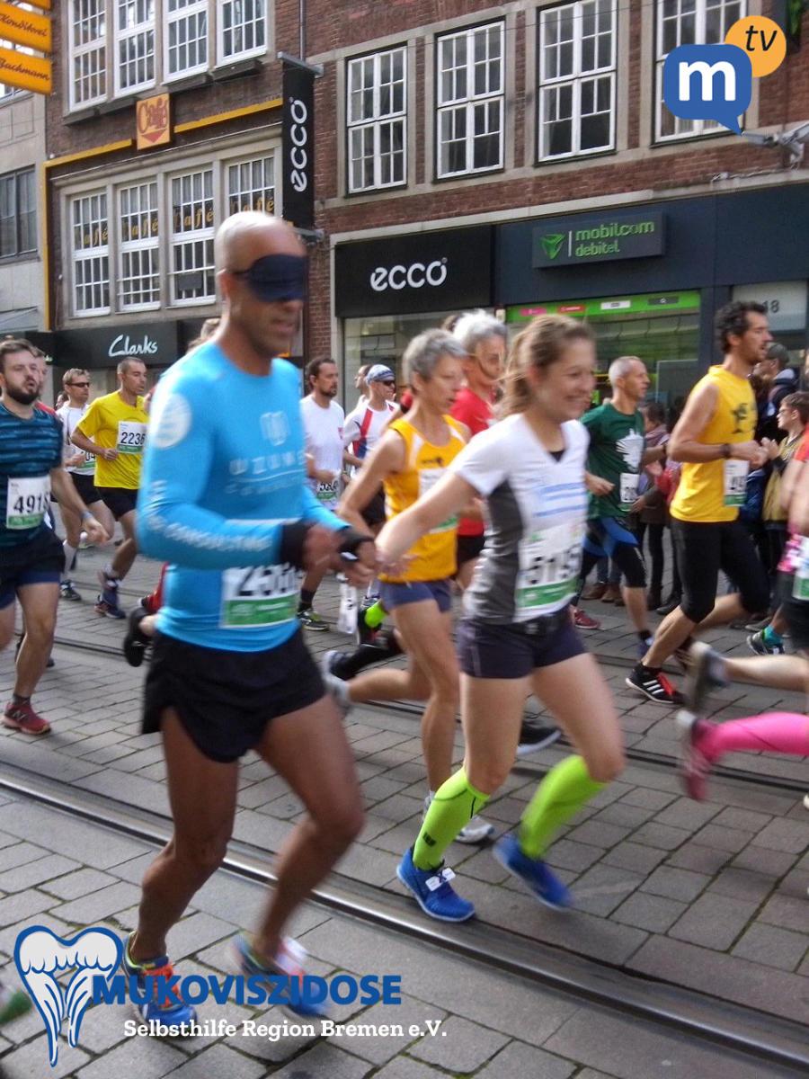 swb-marathon2017-6