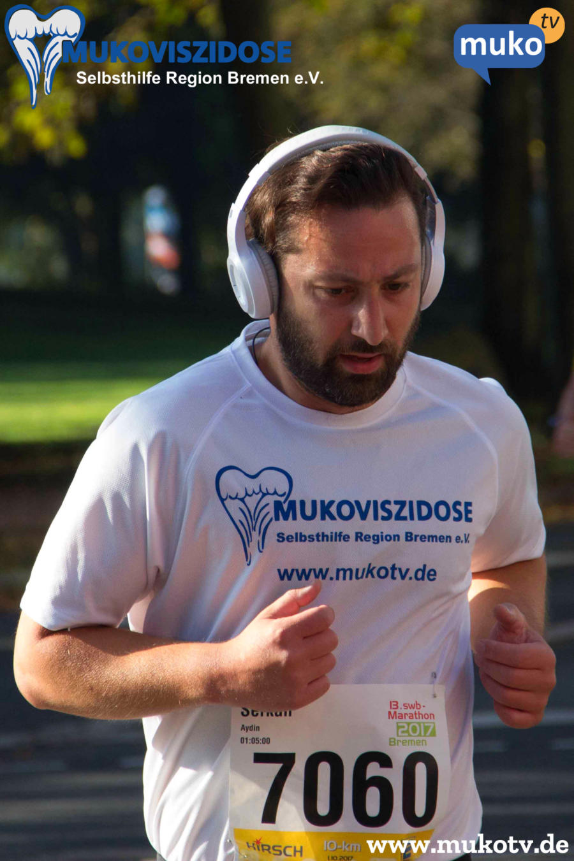 swb-marathon2017-7