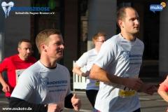 swb-marathon2017-2