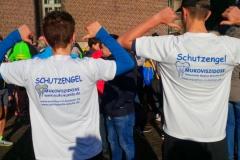 swb-marathon2017-3