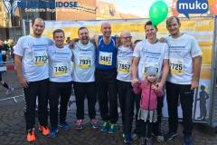 swb-marathon2017-5