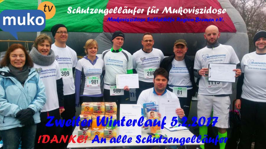 Winterlauf201702_1