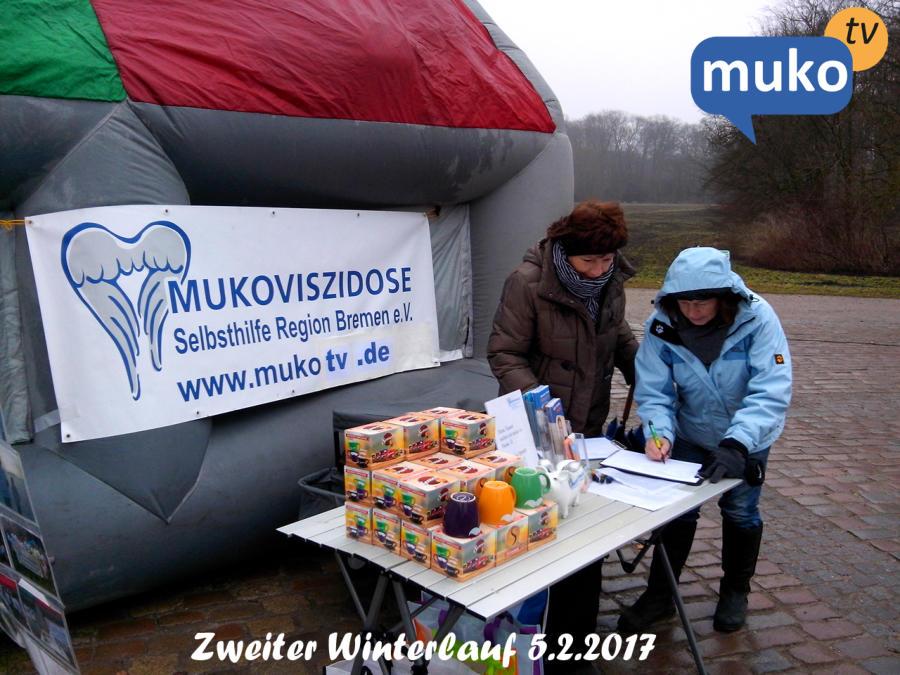 Winterlauf201702_2