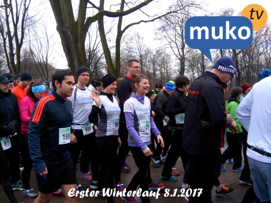 Winterlauf201702_5
