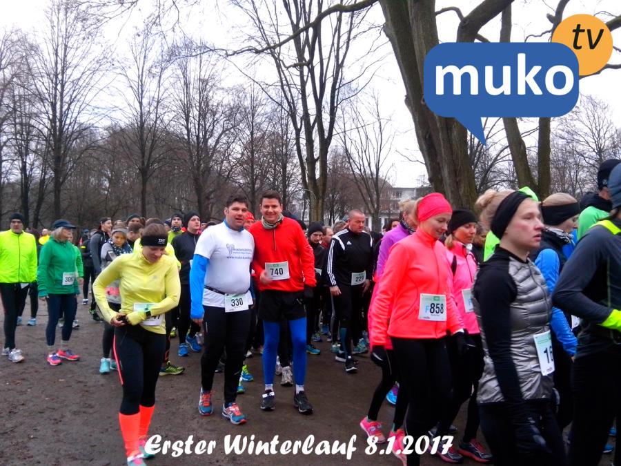 Winterlauf201702_6