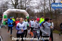 Winterlauf201702_3