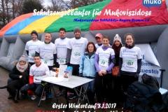 Winterlauf201702_4