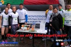 winterlauf2017-01