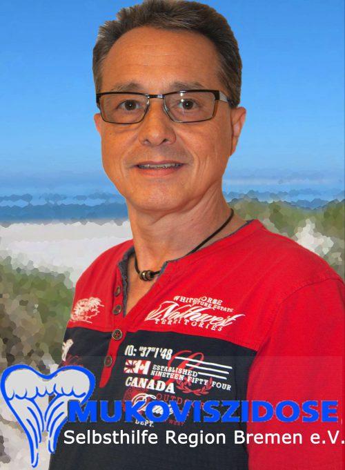 Andreas Reiwitz