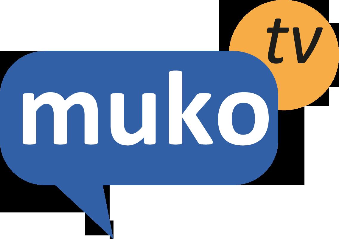 Muko TV