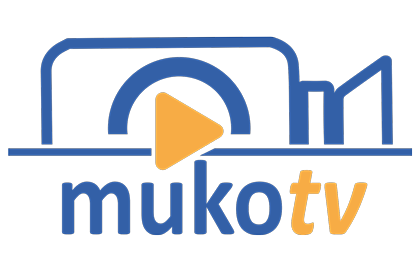 mukotv